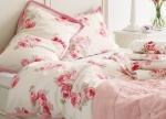 couturebl_pink_medium(3)1753036235