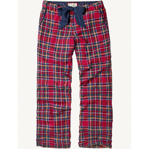 fat-face-tartan-check-pants