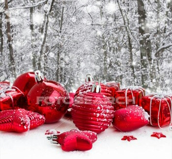 tmp_red-christmas-balls_~k15744351-1932905433