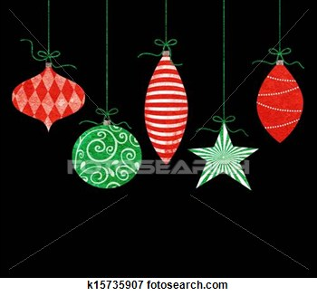 tmp_whimsical-hanging-christmas_~k15735907932905433