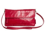 jost-toronto-clutch-red