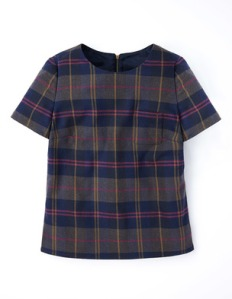 Boden HATTIE TOP