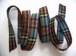 wool_tartan_ribbon_1