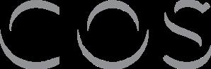 COS-logo-retina