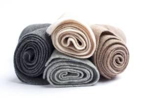 original_cashmere_scarves_3_