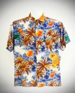 4416_Thaiti-Japan---Camicia-Hawaiiana-L-anni-50
