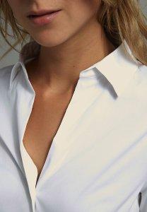 ESPRIT Collection Shirt - white