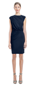 Filippa K DRAPEY SHIFT DRESS