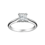 N4228800_0_cartier_engagement-rings-rings