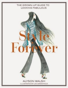 Style Forever_FINAL 1