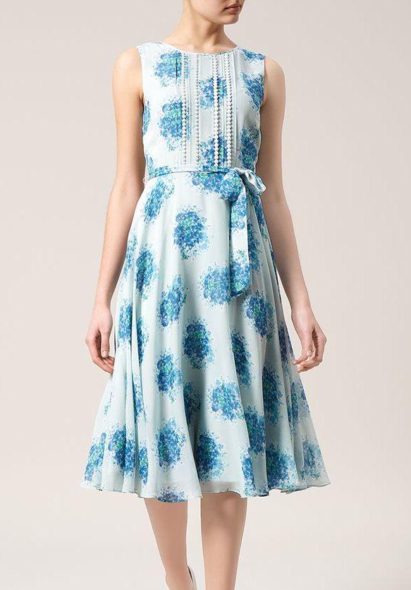 Hobbs Huxley Dress