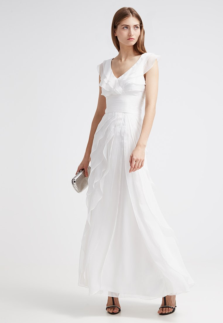 Bloomingdales wedding dresses choice image wedding dress the white summer dress style point of view blog junglespirit choice image junglespirit Image collections