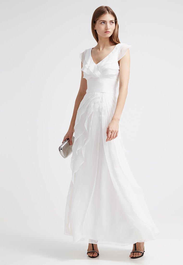 Bloomingdale Tadashi Evening Dresses – Fashion dresses