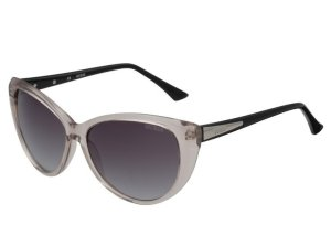 Guess Sunglasses - grey