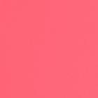 KIKO rosso ibisco