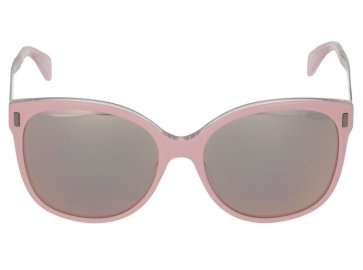 Marc By Marc Jacobs Sunglasses - pinkcry rut