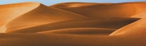 Taklamakan_Desert_China2-728x231