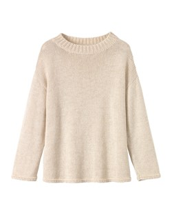 http://www.toa.st/eu/product/sale+womens+knitwear/CADAO/Ohara+Sweater.htm?categoryref=%2fcategory.aspx%3fcategoryid%3dsale%2520womens%2520knitwear%26seoterm%3dwomens%2520knitwear%26&pcat=sale+womens+knitwear&adimage=&clr=CADAO_ecru