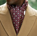 1920s-neck-scarf