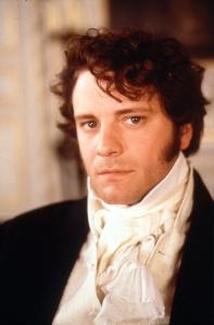 Colin-Firth-Mr-Darcy-Pride-and-Prejudice-colin-firth-16177816-1346-2047