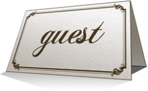 guest_card_icon