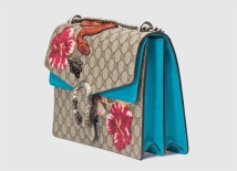 dionysus-shoulder-bag-with-hand-embroidered-serpent-bee-and-stitched-flower-in-wool
