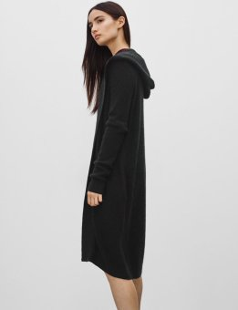 Talula Looshen Sweater