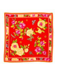 Adrienne-landau-silk-scarf