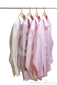 hanging-clothes-26039860