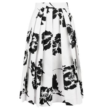 HOBBS Salvador Skirt