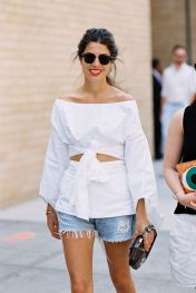 4878832_new-york-fashion-week-ss-2015leandra_t6380571