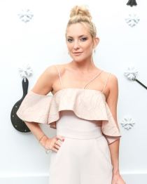 kate-hudson-at-chrome-hearts-store-opening-in-miami_1