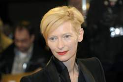 tilda-swinton-face