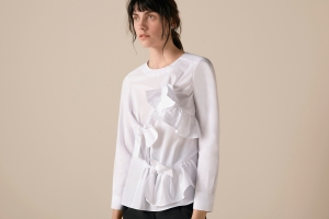 Finery-of-london-hooper-bow-blouse-white