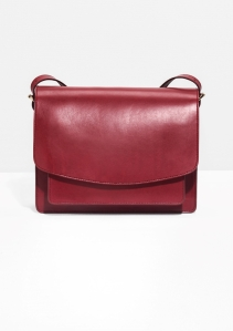 & Other Stories-shoulder-bag-in-plum