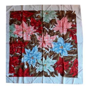 Privategriffe-Gucci foulard