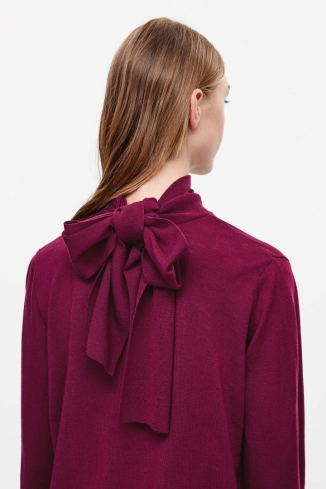 cos-merino-jumper-with-tie-knot-also-in-black