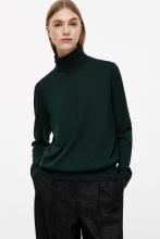 cos-merino-wool-high-neck-jumper-forest-green-also-in-black