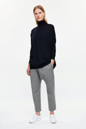 cos-roll-neck-merino-jumper-navy-also-in-black