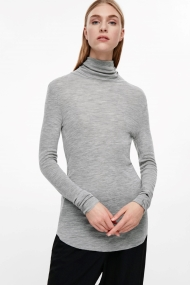 cos-roll-neck-wool-top-grey