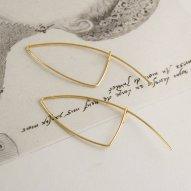 otisjaxon-curved-earrings