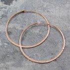 otisjaxon-rose-gold-hoop-earrings