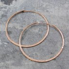 otisjaxon-rose-gold-hoop-earrings