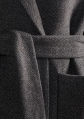 & Other-Stories-boyfriend-wrap-coat (detail)