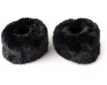 1005400_oliver-bonas_sale_black-darya-faux-fur-cuffs
