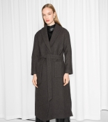 & Other-Stories-boyfriend-wrap-coat