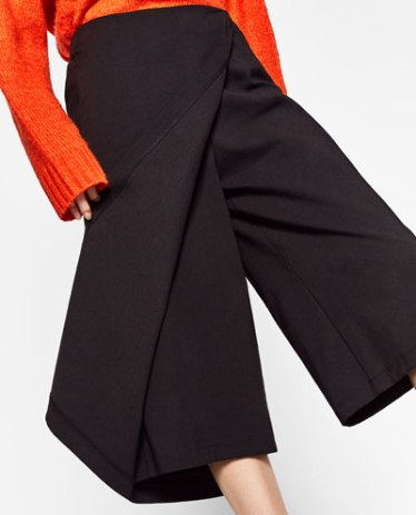 zara-skorts-in-black-detail