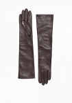 & other-stories-extended-gloves-in-dark-brown
