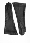 & other-stories-leather-gauntlet-gloves-in-black