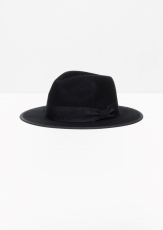 & other-stories-wool-felt-fedora-hat-in-black